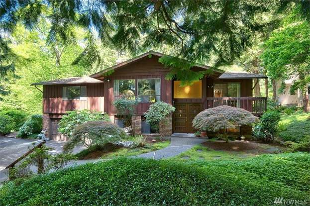 3423 47th St Ct NW, Gig Harbor, WA 98335 | MLS# 932490 | Redfin