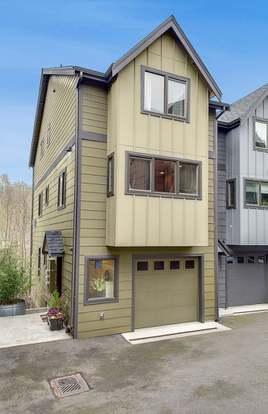 5939 Delridge Wy SW Seattle WA 98106