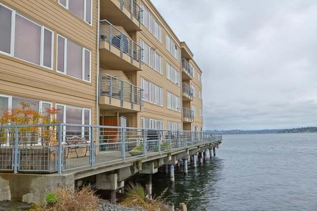 334 Lakeside Ave #206, Seattle, WA 98144 - 2 beds/1 bath