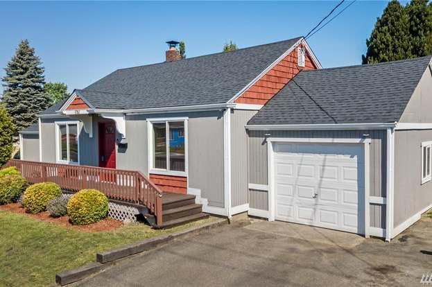 1151 E 38th St, Tacoma, WA 98404 | MLS# 1455509 | Redfin
