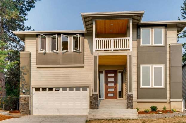 26821 120th Ave SE, Kent, WA 98030 | MLS# 1344514 | Redfin on