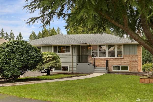 18917 66th Place W, Lynnwood, WA 98036