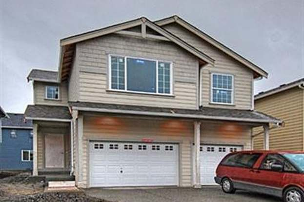 Not for Sale17323 13 Ave SE #30