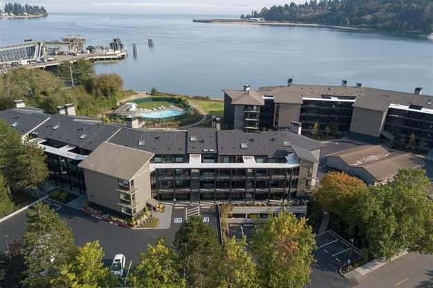 Best Place Hook Up Bainbridge Island Washington