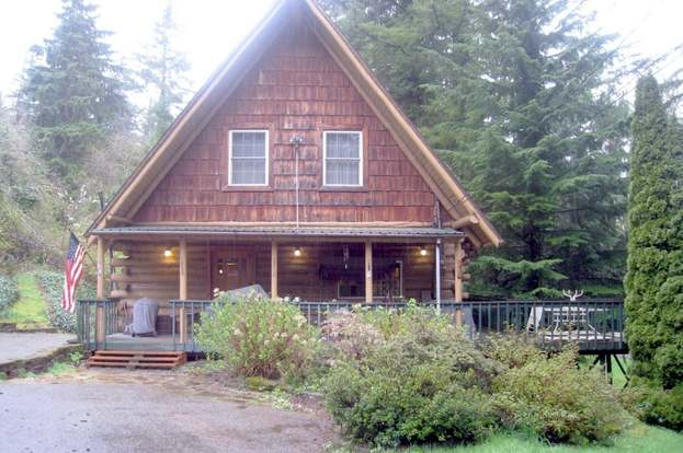 snoqualmie chat sites The woodlands the woodlands is located in the beautiful neighborhood of snoqualmie ridge, washington.