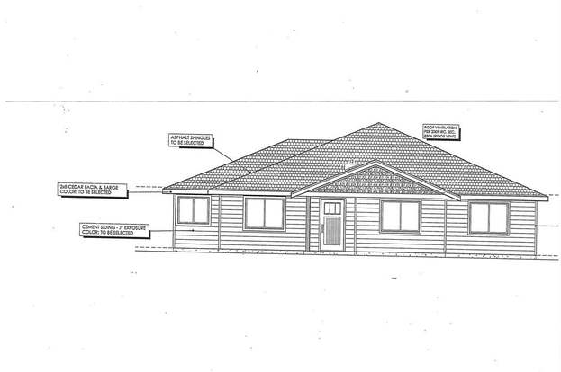 818 Garfield St Sumas Wa 98295 Mls 1054595 Redfin