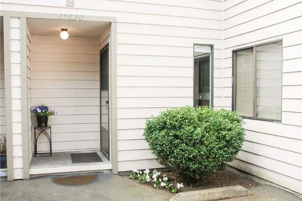 15630 8th Ave SW Unit B, Burien, WA 98166   3 Beds/3.25 Baths