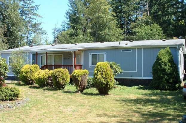 13701 42nd Ave E, Tacoma, WA 98446 - 3 beds/2 baths on