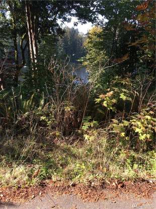 Vacant Land in Renton, WA 98059 - 0 bed