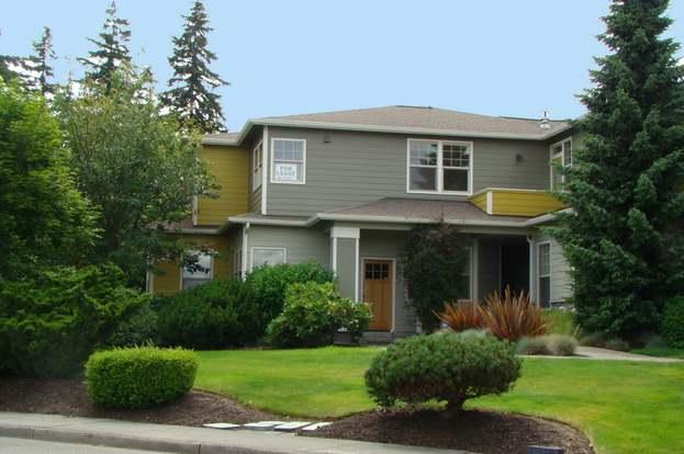 2034 I Ave, Anacortes, WA 98221   MLS# 510625   Redfin