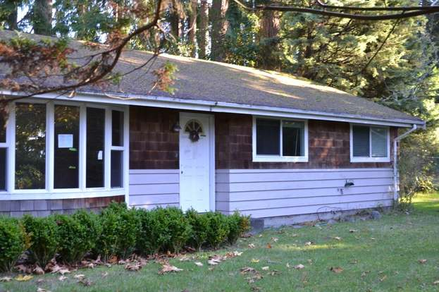 Crown dr ne bainbridge island wa mls redfin