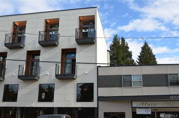 3278 Calfornia Ave Sw Unit C Seatac Wa 98116 2 Beds 1 Bath