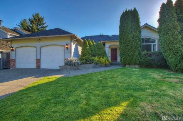 5410 Olive Ave SE, Auburn, WA 98092 | MLS# 1276658 | Redfin