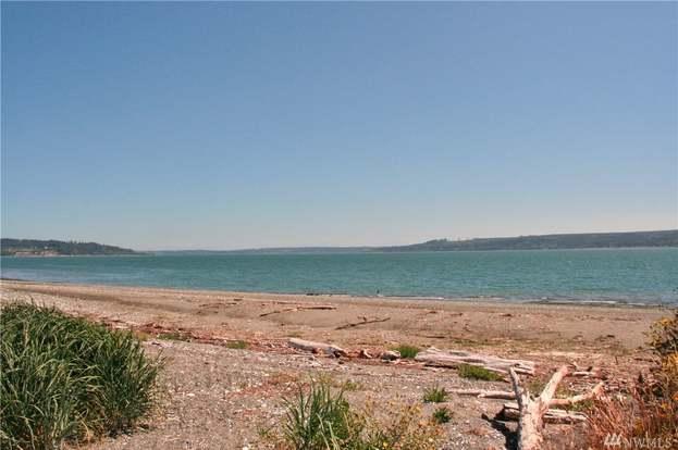 193 S Beach Dr Port Ludlow Wa 98365
