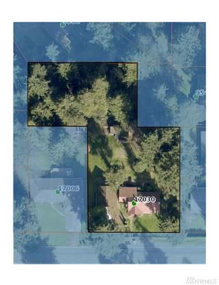 Redmond Zip Code Map.17030 Ne 95th St Redmond Wa 98052 Mls 1260668 Redfin