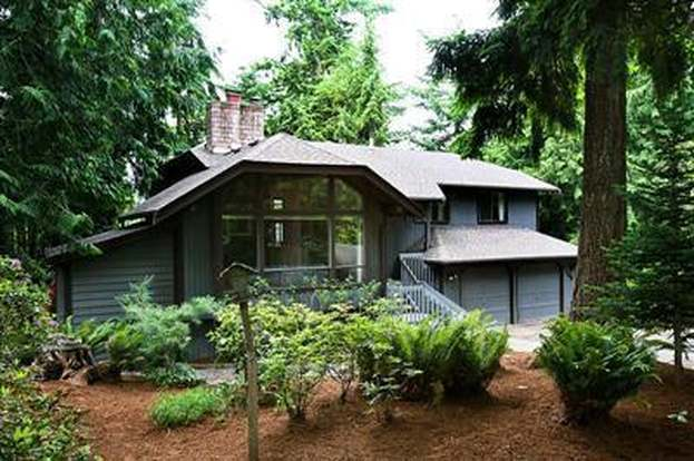 fbb01e04be5b 145 Mt Pilchuck Ave SW, Issaquah, WA 98027   MLS  28107680   Redfin