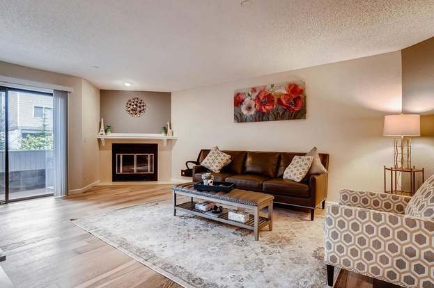 Awesome 18606 52Nd Ave W 221 Lynnwood Wa 98037 2 Beds 1 75 Baths Download Free Architecture Designs Scobabritishbridgeorg