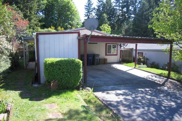 375 Union Ave Se 189 Renton Wa 98059 Mls 488695 Redfin