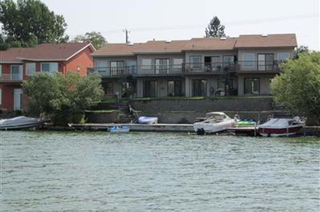 1710 W Marina Dr Moses Lake Wa 98837 Mls 29155699 Redfin