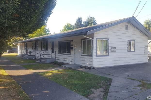 856 S Donovan St, Seattle, WA 98108   MLS# 1215723   Redfin