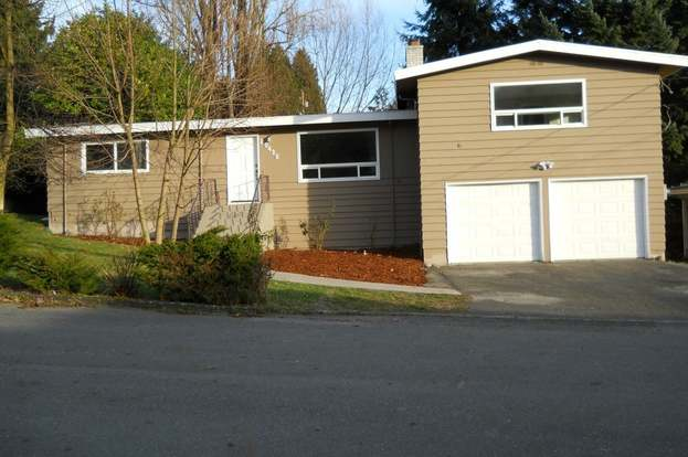 20430 12th Ave S, SeaTac, WA 98188