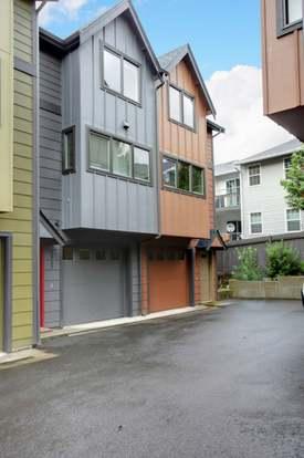 5937 Delridge Wy SW Seattle WA 98106