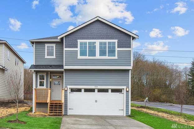 3347 Property Ct Se Port Orchard Wa 98367