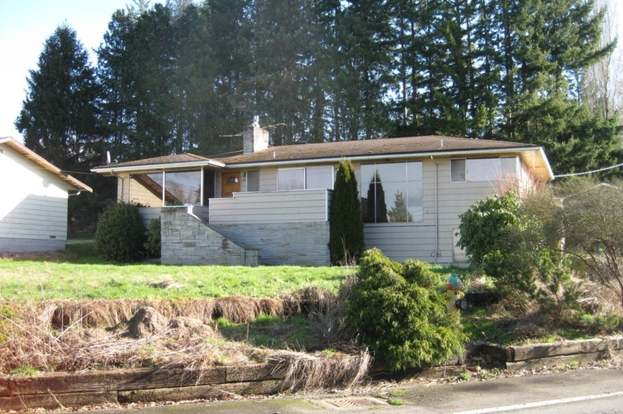 3019 Sunnyside Blvd, Marysville, WA 98270 - 4 beds/2 25 baths