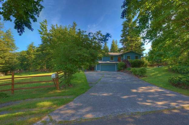 23920 Se 170th St Maple Valley Wa 98038 3 Beds 2 5 Baths