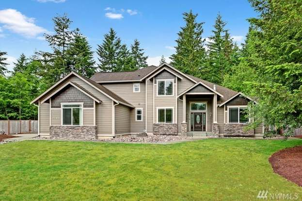 5160 mccool place sw port orchard wa 98367 mls 1290790 redfin