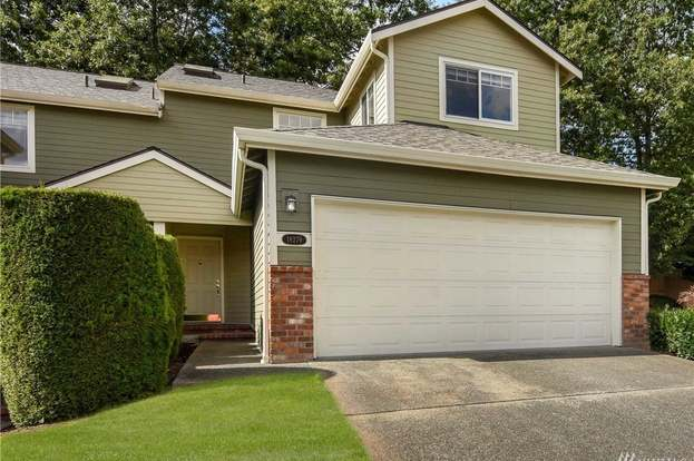 18279 132nd Place NE, Woodinville, WA 98072