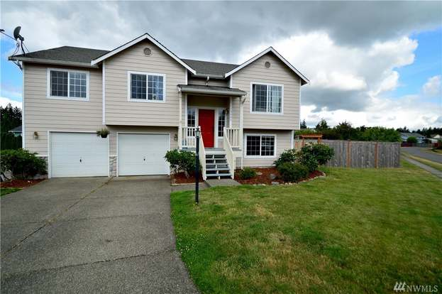 15422 40th Ave E, Tacoma, WA 98446
