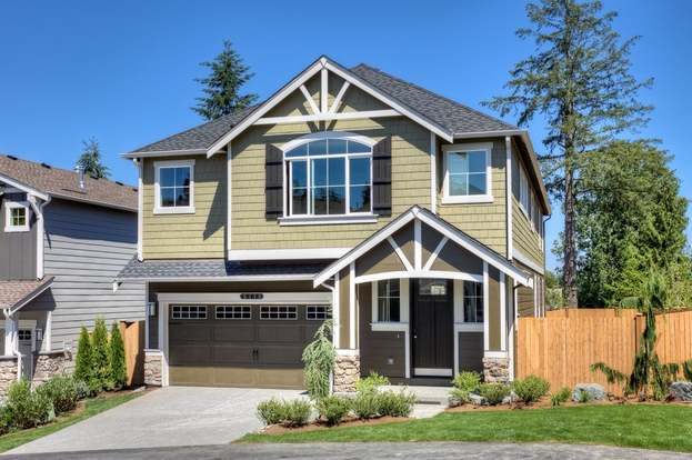 21447 SE 2nd Place #5, Sammamish, WA 98074