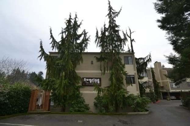 13426 Greenwood Ave N #305, Seattle, WA 98133 - 1 bed/1 bath