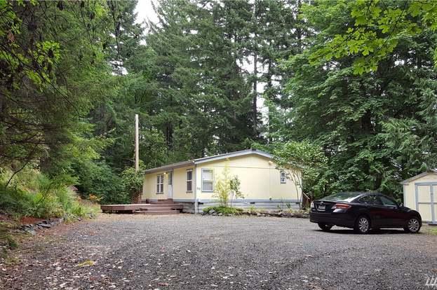 50 NE Quail Trail, Belfair, WA 98528