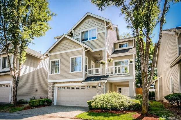 496 Newport Way Nw 12 Issaquah Wa 98027 Mls 1330920 Redfin