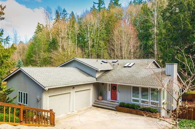 1824 216th Place NE, Sammamish, WA 98074