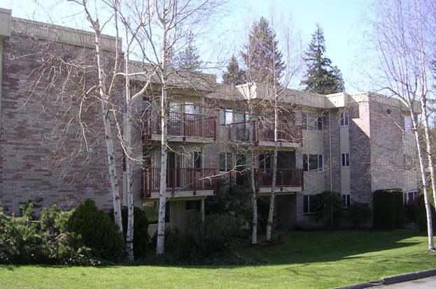 330 Elm St #202, Everett, WA 98203 - 1 bed/1 bath