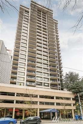 2100 3rd Ave #1802, Seattle, WA 98121 - 2 beds/1.75 baths