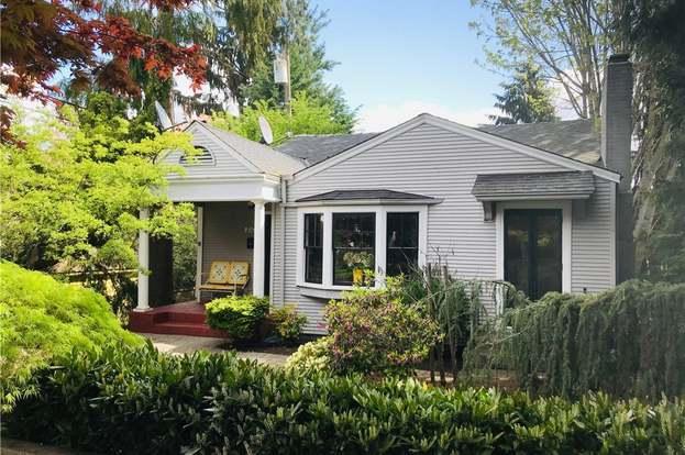 8106 21st Ave NE, Seattle, WA 98115 - 3 beds/2 5 baths