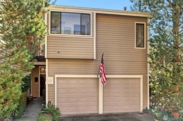 1400 Bellevue Way SE #10, Bellevue, WA 98004   2 Beds/2.25 Baths