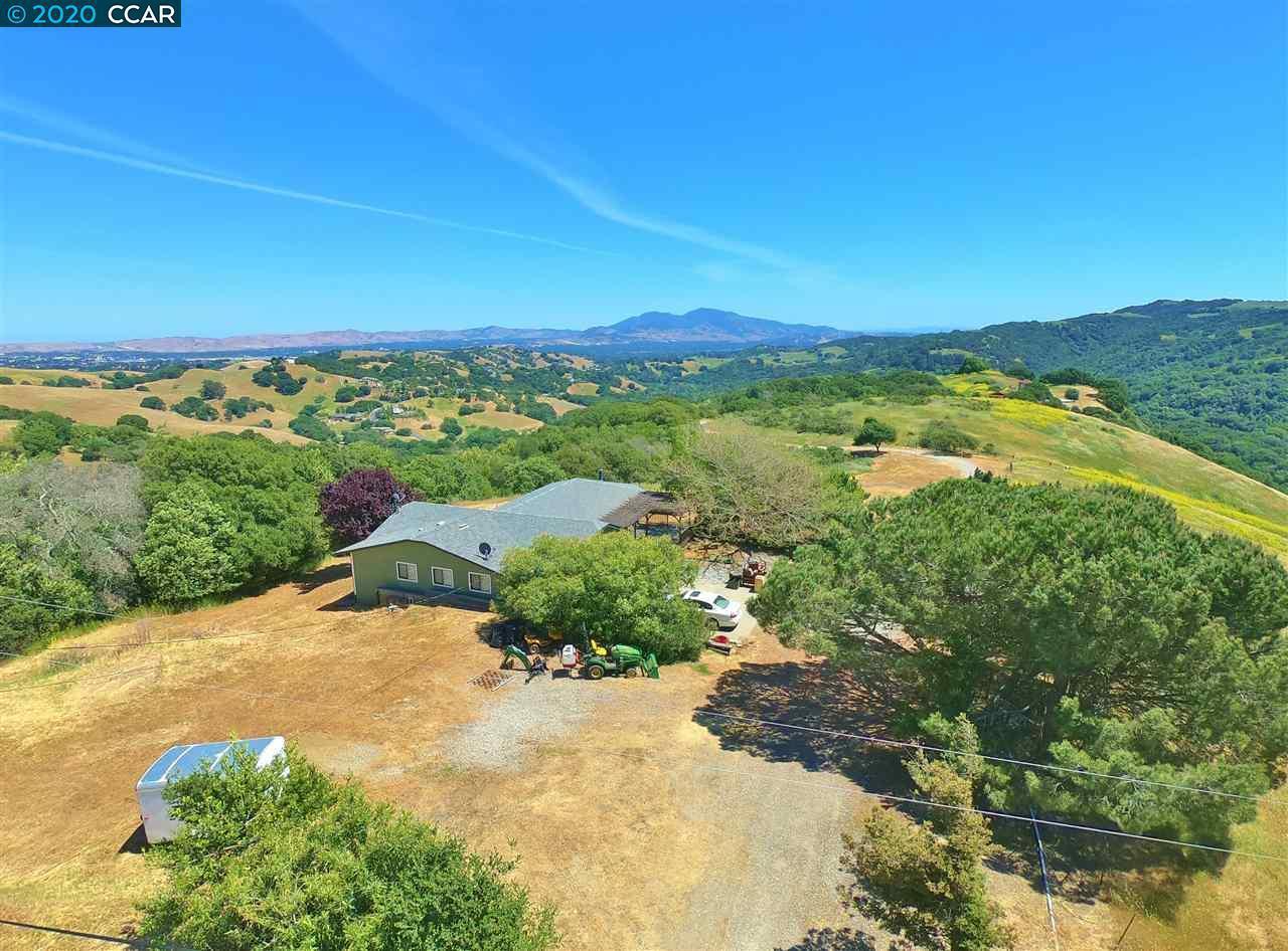 5580 Alhambra Valley Rd Martinez Ca 94553 Mls 40907023 Redfin