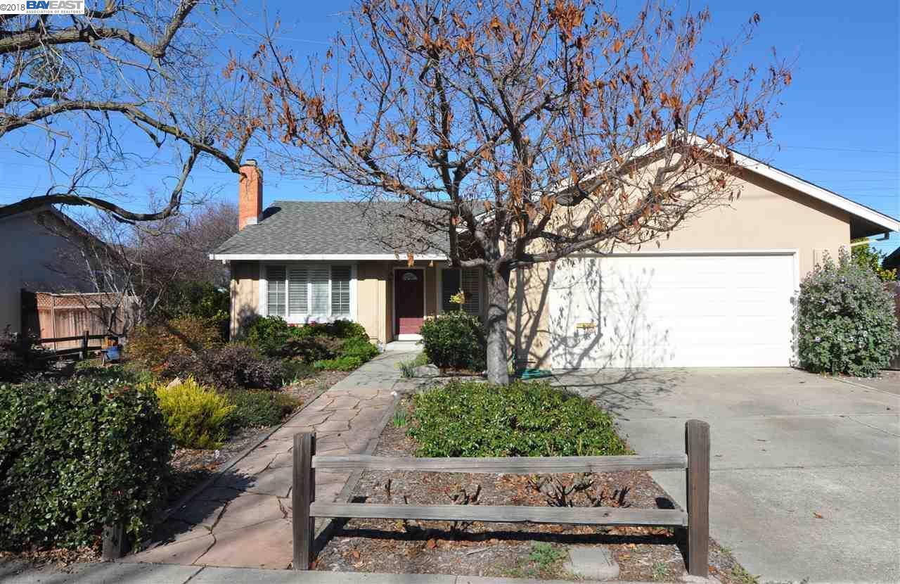 2951 Pine Valley Rd, San Ramon, CA 94583 | MLS# 40811130 ...