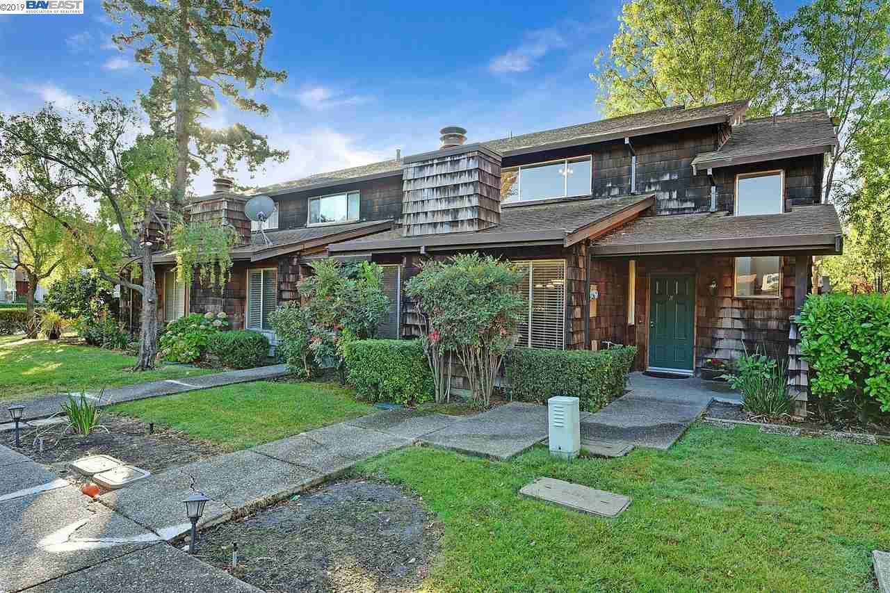 50 cleaveland #8, Pleasant Hill, CA 94523 | MLS# 40887177 | Redfin