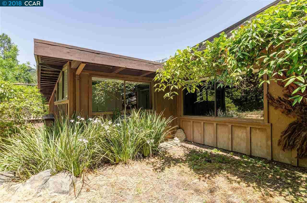 65 Sleepy Hollow Ln, Orinda, CA 94563 | MLS# 40825258 | Redfin
