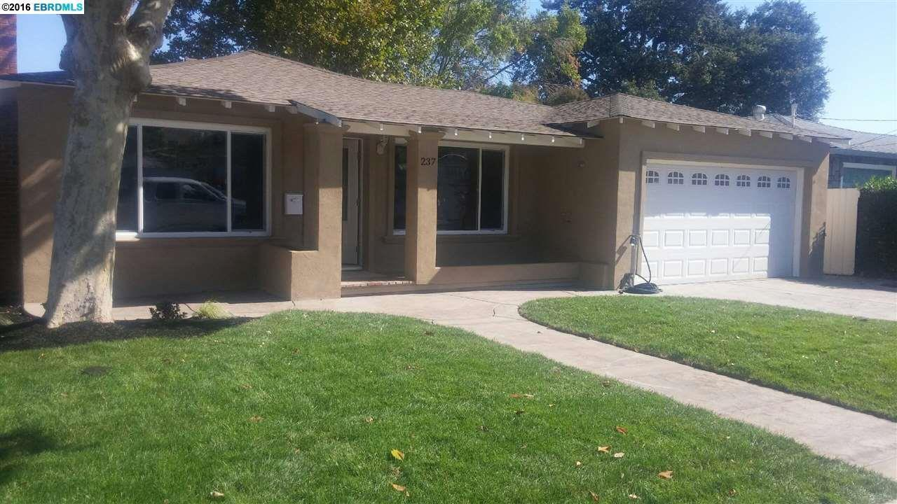 Pittsburg ca 94565 mls 40757421 redfin for Kitchen cabinets 94565