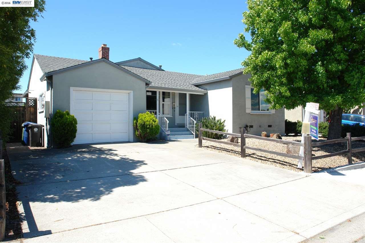 2710 Grove Way, Castro Valley, CA 94546   MLS# 40745460   Redfin