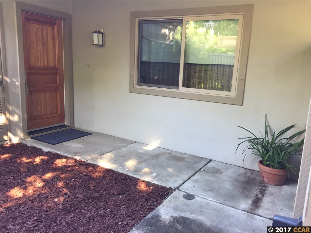 7583 Ivy Ct, Pleasanton, CA 94588 | MLS# 40779691 | Redfin