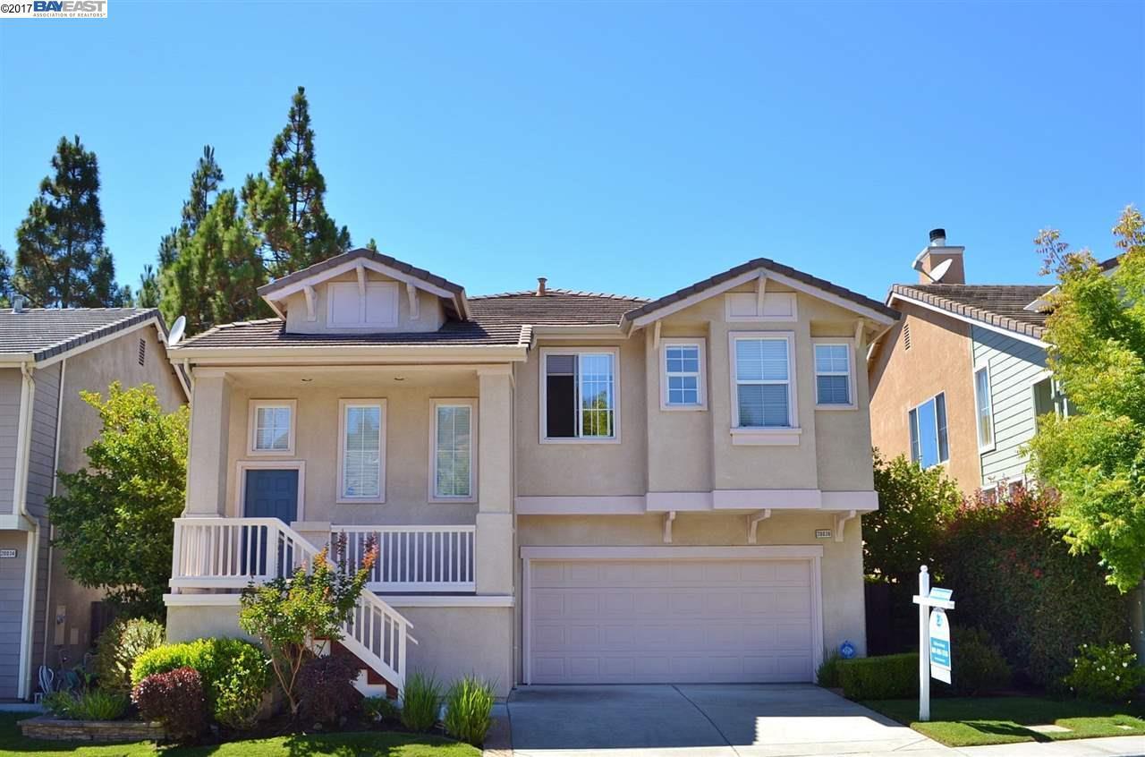20036 Shadow Creek Cir, Castro Valley, CA 94552-3744   MLS# 40768849 ...
