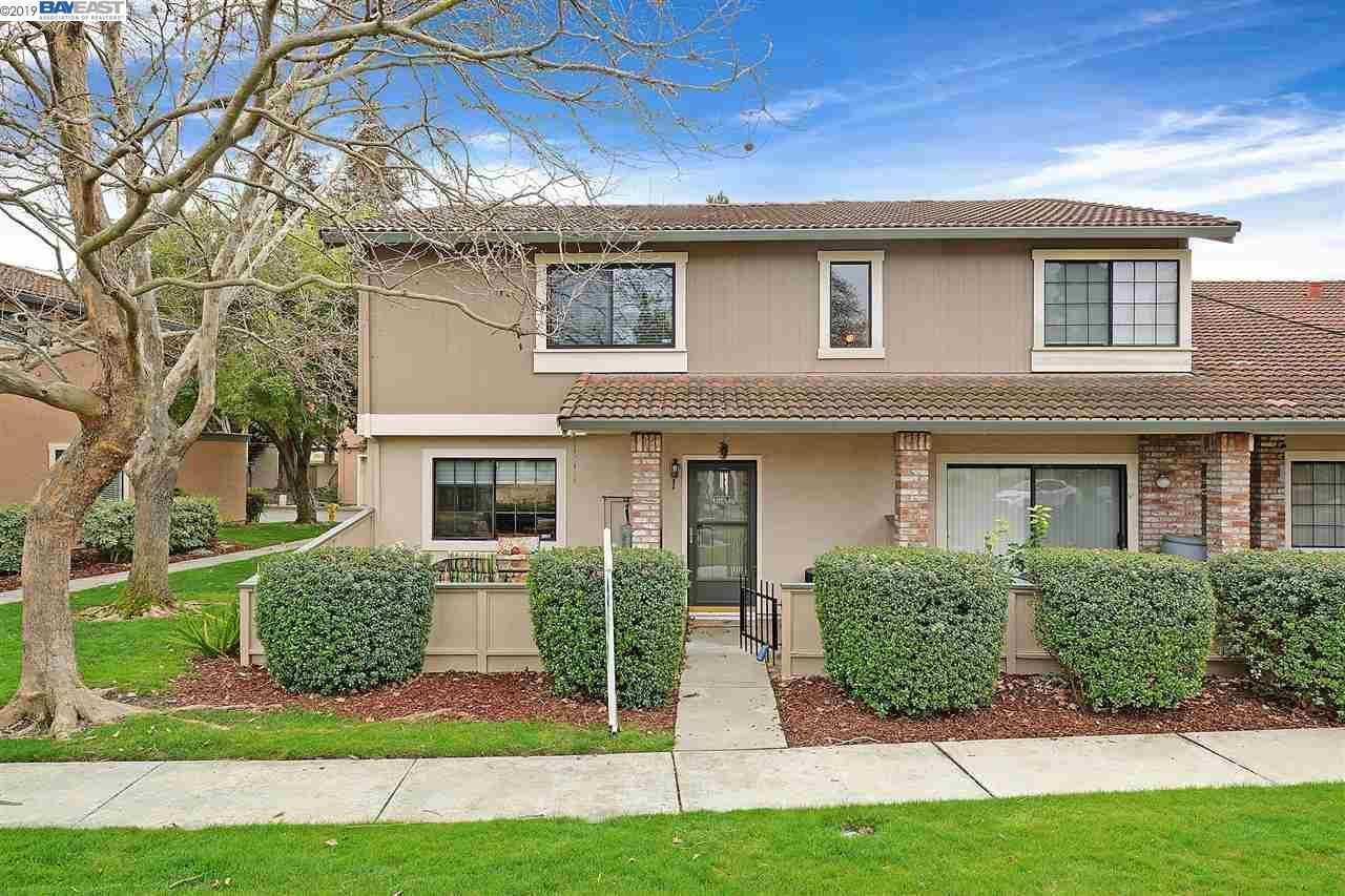 ca recently sold homes - HD 1280×853